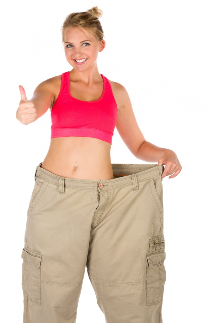 woman-in-pants-after-diet-14837239484Hn