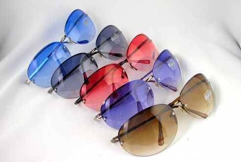 lunettes-de-soleil-gm-verres-libres-degrades