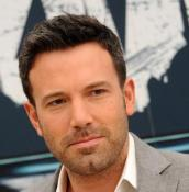 967540-us-actor-and-film-director-ben-affleck-950x0-1.jpg