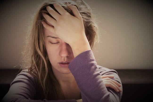le confinement provoque de la fatigue